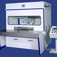 Automatic Coating Systems